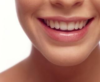 Lip-care